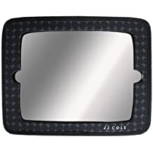 JJ Cole 2-in-1 Mirror and iPad Holder