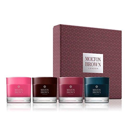 molton-brown-spiced-anzunder-mini-kerze-collection-schwarz-pfeffer-rosa-pfeffer-patchouli-safran-und