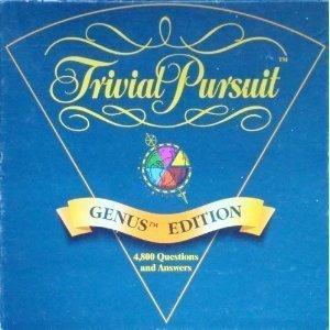 trivial-pursuit-genus-edition-by-parker