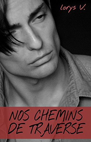 Nos Chemins De Traverse [Pdf/ePub] eBook