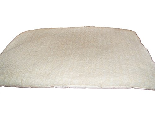 Self-Heating-Pet-Blanket-Pad-Ideal-for-CatDog-Bed-Medium