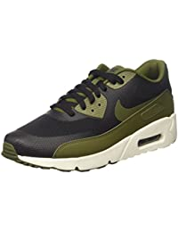 timeless design c519b 82be9 Amazon.fr : nike air max 1 essential - 42 / Chaussures homme ...