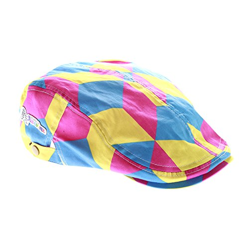 royal-awesome-knicker-blocker-glory-unisex-golf-hats