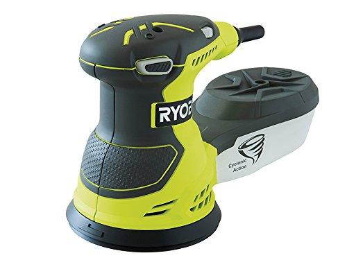 Ryobi ROS300 - 5133001145 - sander (300 watt)