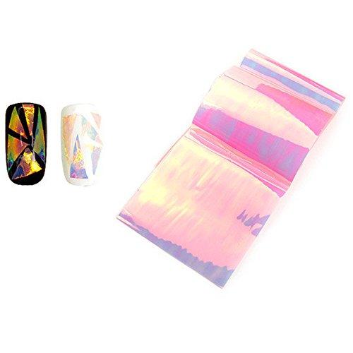 mmrm-moda-multi-color-manicure-pegatina-aurora-ua-decals-foil-dedo-resplandecer-diy