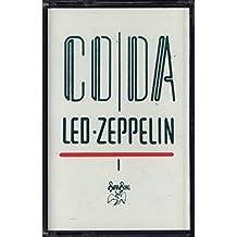 Coda [Musikkassette]
