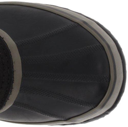 Sorel 1964 Premium T, Bottes homme Noir
