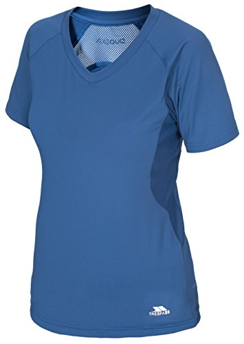 trespass-womens-dial-top-harbour-blue-2x-small