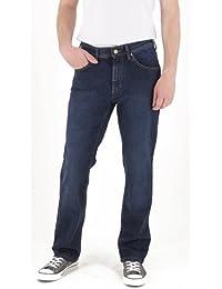 Suchergebnis auf Amazon.de für  Jeans - Revils   Herren  Bekleidung 4cd125877c
