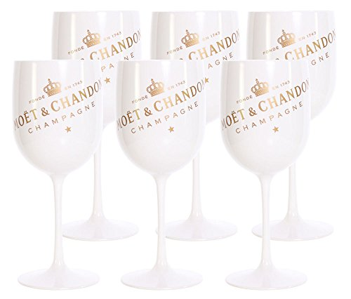 moet-chandon-lot-de-6-grands-verres-blancs-en-acrylique-ice-imperial-edition-2015-pour-champagne-moe