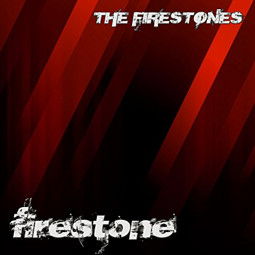 firestone-acapella-vocals-mix