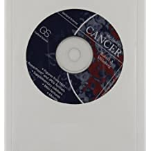 The Biology of Cancer CD-ROM