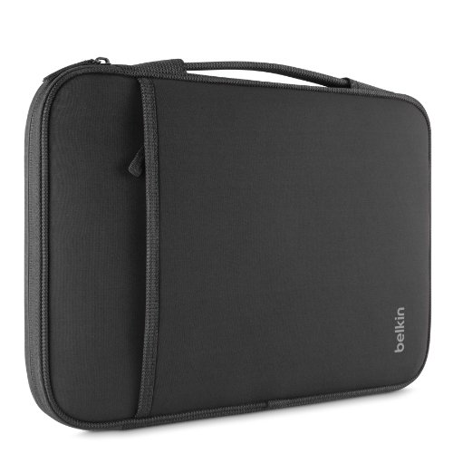 belkin-slim-protective-sleeve-with-carry-handle-and-zipped-storage-for-chromebooks-netbooks-and-lapt