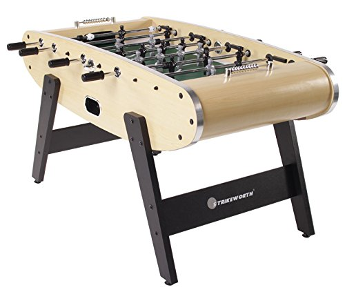 Strikeworth Classic Football Table