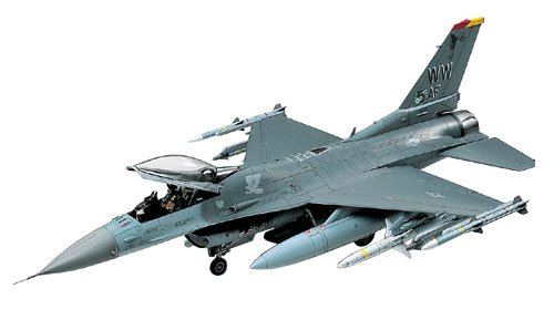 tamiya-300061098-148-lockheed-martin-f-16cj-fighting-falcon