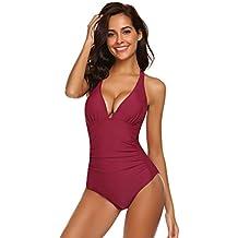 los angeles 26bf4 12e0d Suchergebnis auf Amazon.de für: Bikini Gr 50