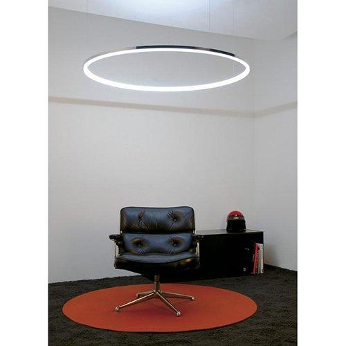 ouku-pendelleuchte-modernes-design-wohn-led-ring-kronleuchterpendelleuchten-led-zeitgenoessisch-wohnzimmeresszimmerschlafzimmerstudierzimmerbuero-5