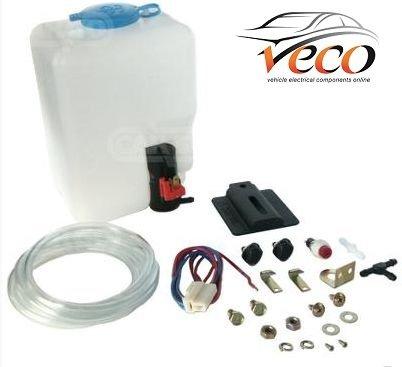 160186-new-universel-12-v-12-v-lave-glace-bouteille-kit-de-pompe-pour-jets-interrupteur
