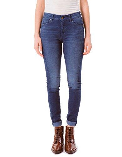 Loreak Mendian -  Jeans  - Donna Slavato 42