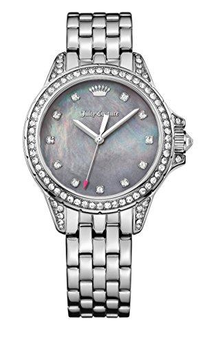 Juicy Couture Women's Watch 1901491