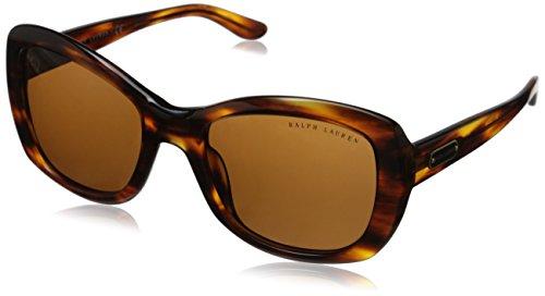 ralph-lauren-damen-mod8132-sonnenbrille
