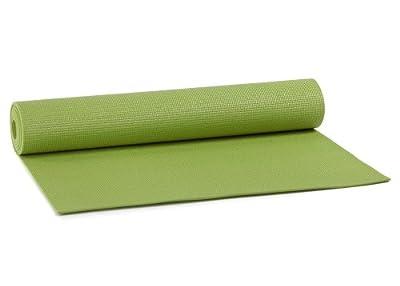 Yogistar Yogamatte Basic - rutschfest - 23 Farben