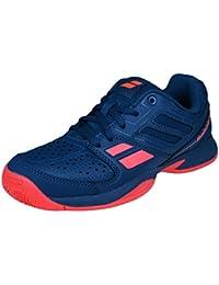 Babolat Cud Pulsion All Court Zapatos tenis para niños
