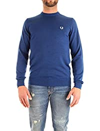 Fred Perry K4501 Chemises Homme Homme Royal XS