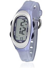 Samsung 4065 - Reloj de Señora lila