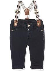 s.Oliver Baby-Jungen Hose mit Hosenträgern