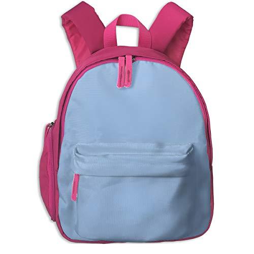 Kinderrucksack mädchen,Rarität Sailor Scout Blau Cosplay Accents_5687 - lolipoison, Für Kinderschulen Oxford Tuch (pink) (Scout Burton)