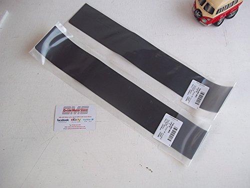 de-seuil-de-porte-pour-vw-transporter-t5-protection-detape-de-sticker-en-vinyle-veritable-paire