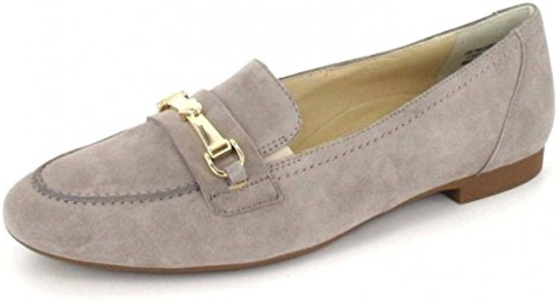 Paul Green Mokassin Farbe: Rosewood 2018 Letztes Modell  Mode Schuhe Billig Online-Verkauf