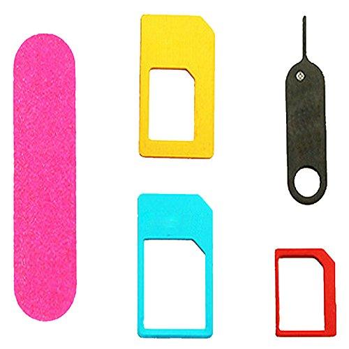 winbang-5-in-1-multi-purpose-lega-di-alluminio-sim-card-con-cato-carta-pin