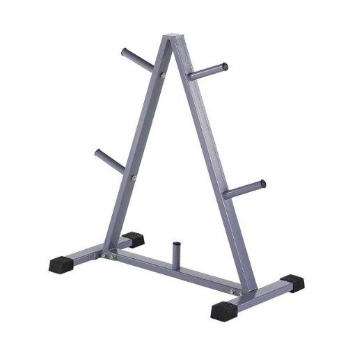 Schiavi sport - Portadischi A Piramide