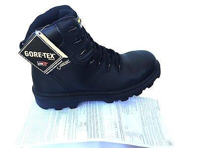 scarpe-scarponi-antinfortunistica-pelle-gore-tex-s3-esd-leggeri-e-comodi-trojan-48