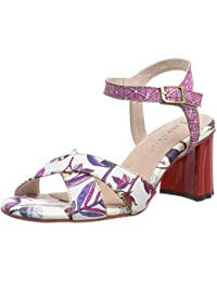 60570328036094 Amazon.co.uk  Sandals - Women s Shoes  Shoes   Bags