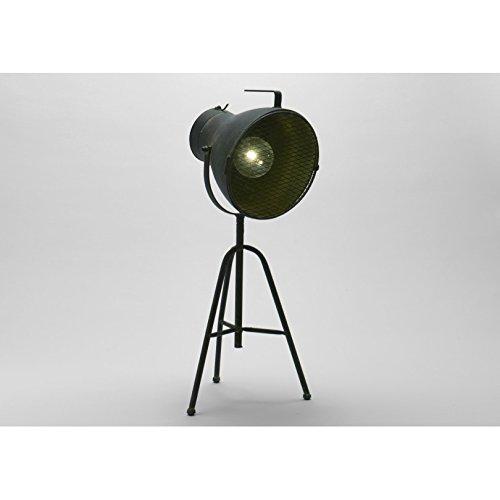 Amadeus - Lampe trépied brooklyn