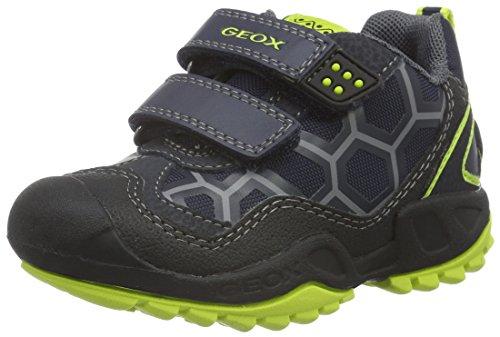 geox-j-new-savage-boy-b-zapatillas-para-ninos-color-azul-navy-limec0749-talla-31-eu-125-child-uk