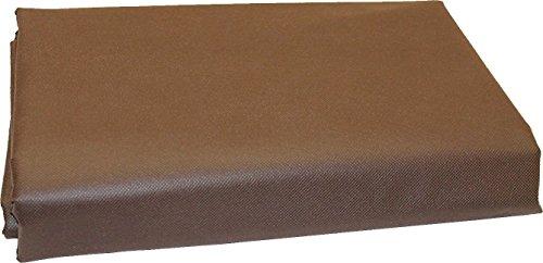 Très stable, fond en tissu anti-mauvaises herbes Protection de toile de paillage en non-tissé pour jardin SOL indéchirable non-tissé de protection pour mauvaises herbes à haute UV Stabilisation non-tissés rôle Dimensions : 10 m x 2 m = 20 m², épaisseur : 200 g/m² doubl eyou geovlies & Matériaux de Construction® Top Qualité