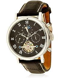 Louis Cottier Reloj automático Tradition HS3370C1BC1 ...
