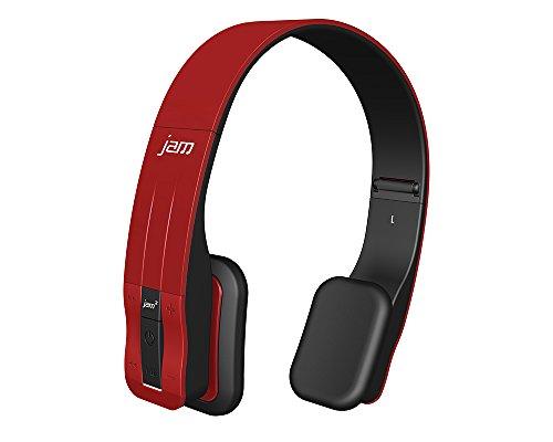 jam-hx-hp610rd-eu-fusion-cuffie-wireless-rosso