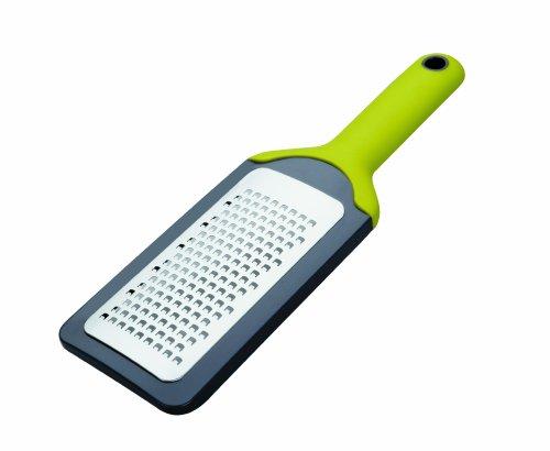 IBILI 779101 - Rallador Grueso Easycook