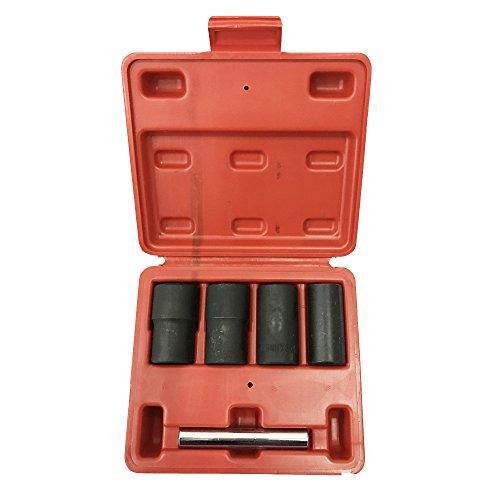 lars360-r-5-piezas-socket-de-twist-danado-gastados-lug-nut-y-lock-remover-17-19-21-22-mm