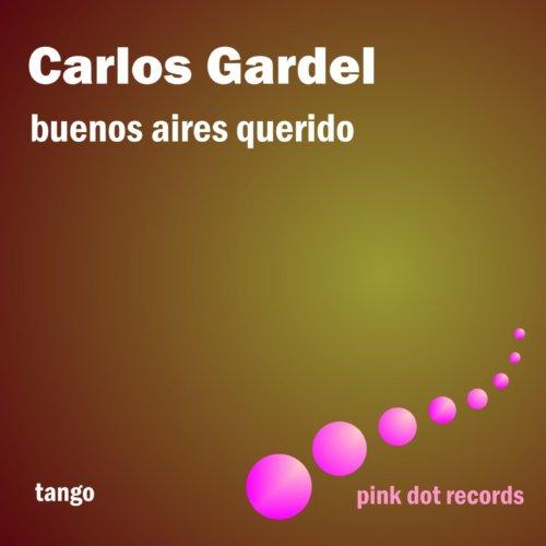 Buenos Aires Querido (Tango)