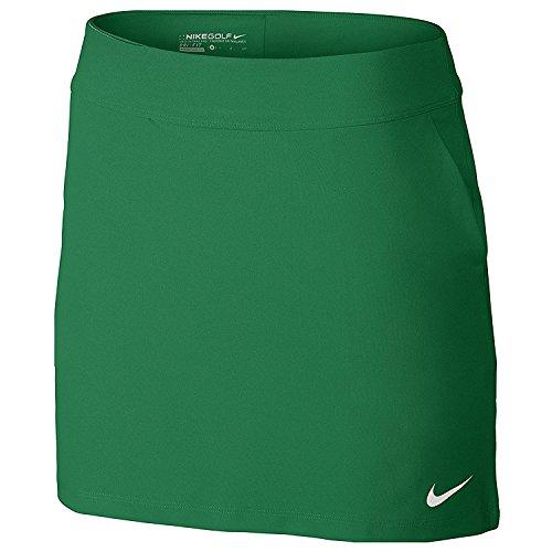 Nike, Abbigliamento sportivo Uomo GF Man United Crew nero - Noir/anthracite/rouge