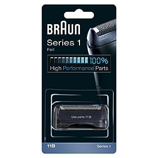 Braun 11B Ersatzscherteil Kombipack (B008LQZQFE) | Amazon Products