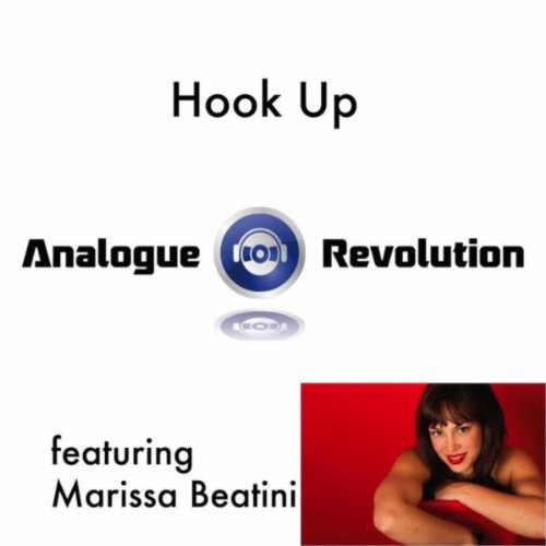 hook up song playlist Can't get the playlist on spotify or amazon prime music to play on echo or tap argh  how to play a playlist on amazon echo mark as new bookmark subscribe.