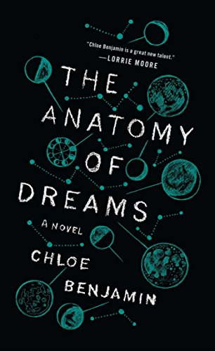 the-anatomy-of-dreams