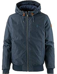 808721d921be Amazon.it: Element - Giacche / Giacche e cappotti: Abbigliamento